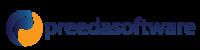 Preeda Software